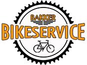 Bakker Bikeservice